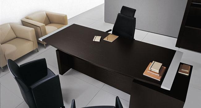 Affitto ufficio uffici in affitto for Monolocali arredati in affitto